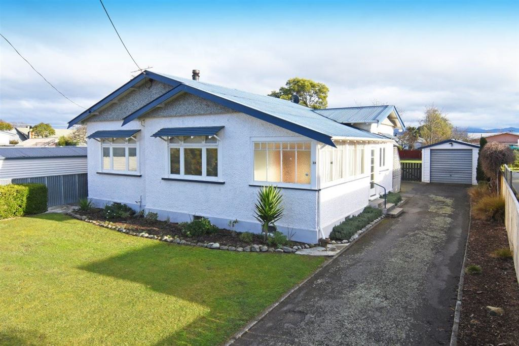 Fantastic Family Home - Available now