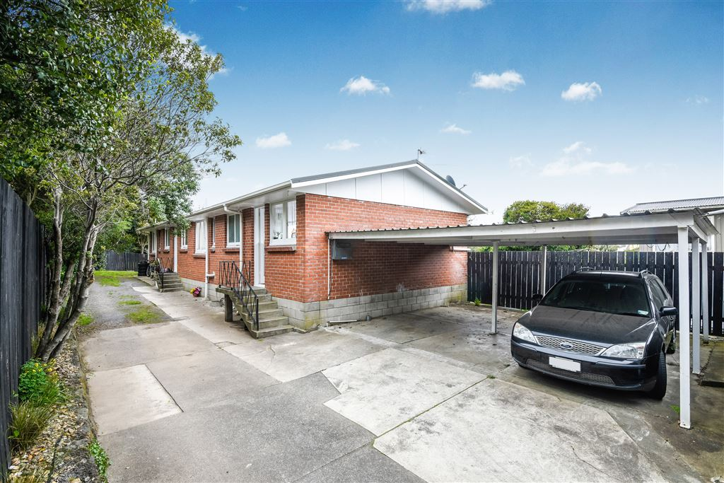 $515,000 in Mt Wellington?