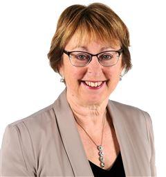 Sue Norriss