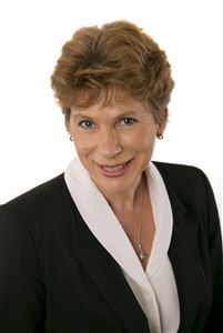 Annette Cameron