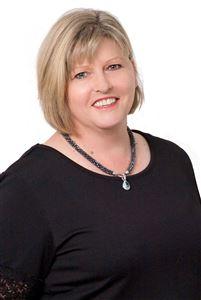 Sandy McInally