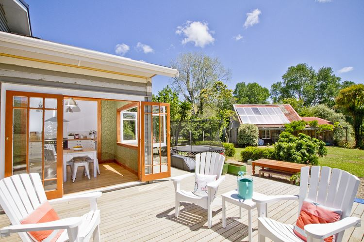 Picture Perfect Lifestyle - Urgent sale Required