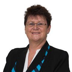 Elaine Goodson