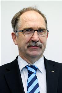 Leo Ratten