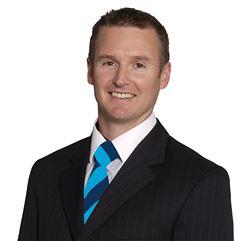 Craig Searle
