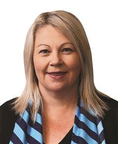 Kate Motley