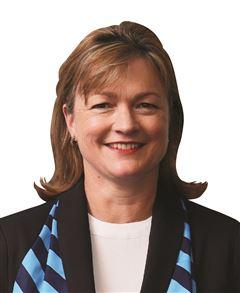 Lisa Small