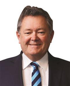 Phil Gully