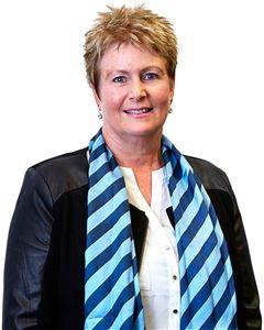 Deb Muir