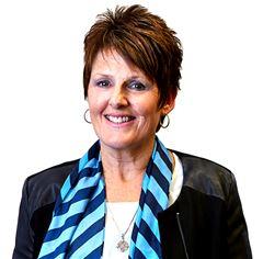 Janice Dreaver