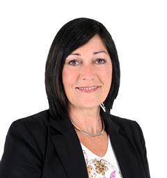 Sue Rendel