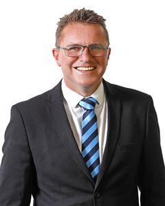 Rhys Vidgen