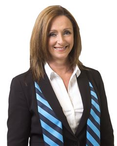 Sue Denby