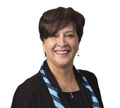 Diana Joblin