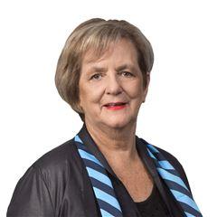 Robyn Watson