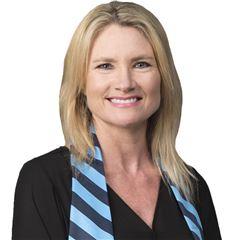 Jill Bishara