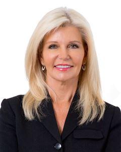 Lauren Warwick