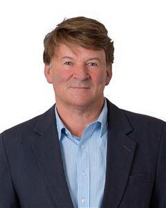 Fraser Skinner