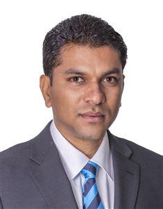 Amit Lal