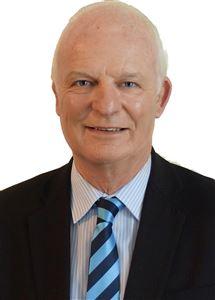 Stewart Burgess