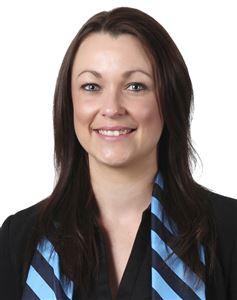 Brooke Kable