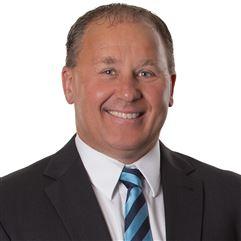 Kevin McDowall
