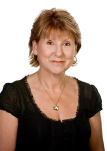 Carol Rotherham