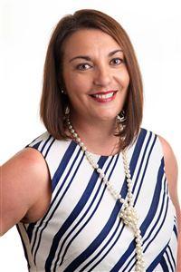 Katrina Pitman