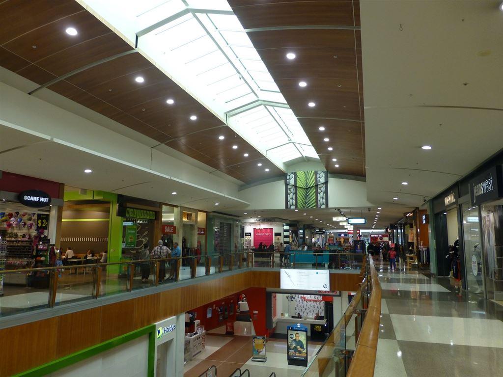 glenfield, glenfield mall | nai harcourts north shore | nai harcourts