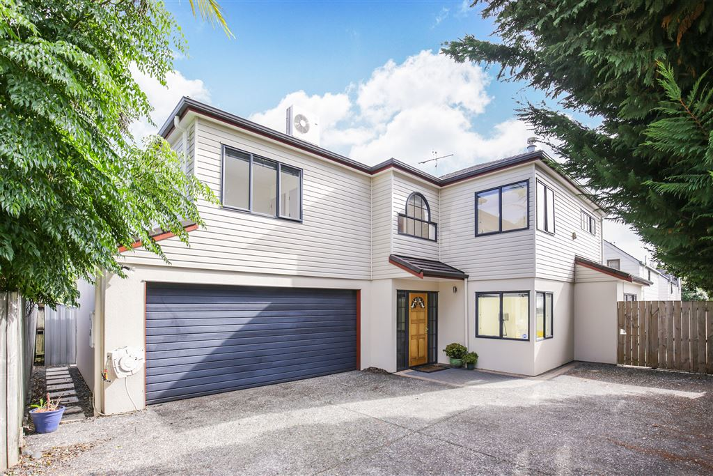 Must View For Family Home Hunters Or Astute Investors