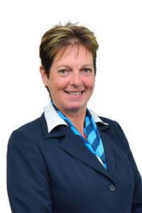 Helen Keoghan