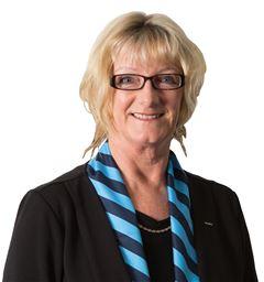 Denise Woodhead