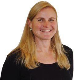 Janine Slootweg-Zwart