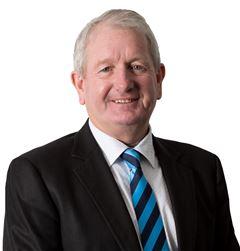 Phil Quinney