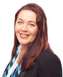 Vanessa Chapman