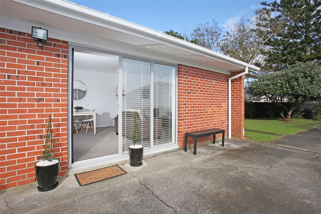 A Property with appeal to a Range of Buyers