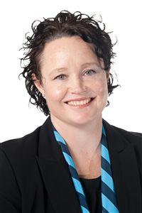 Lisa Cockerell