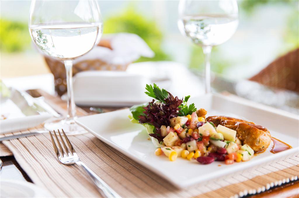 Queenstown Restaurant Opportunity