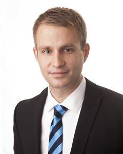 Andy Frankenschmidt