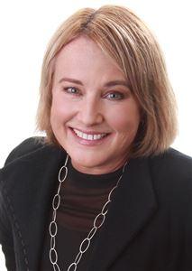 Jill Allison