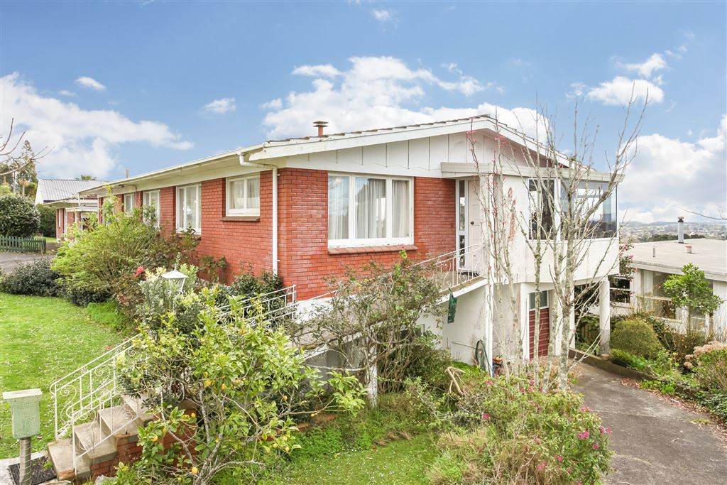 Makeover this Gem with the Awesome Views