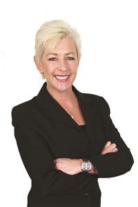 Deborah Lymburn-Tane