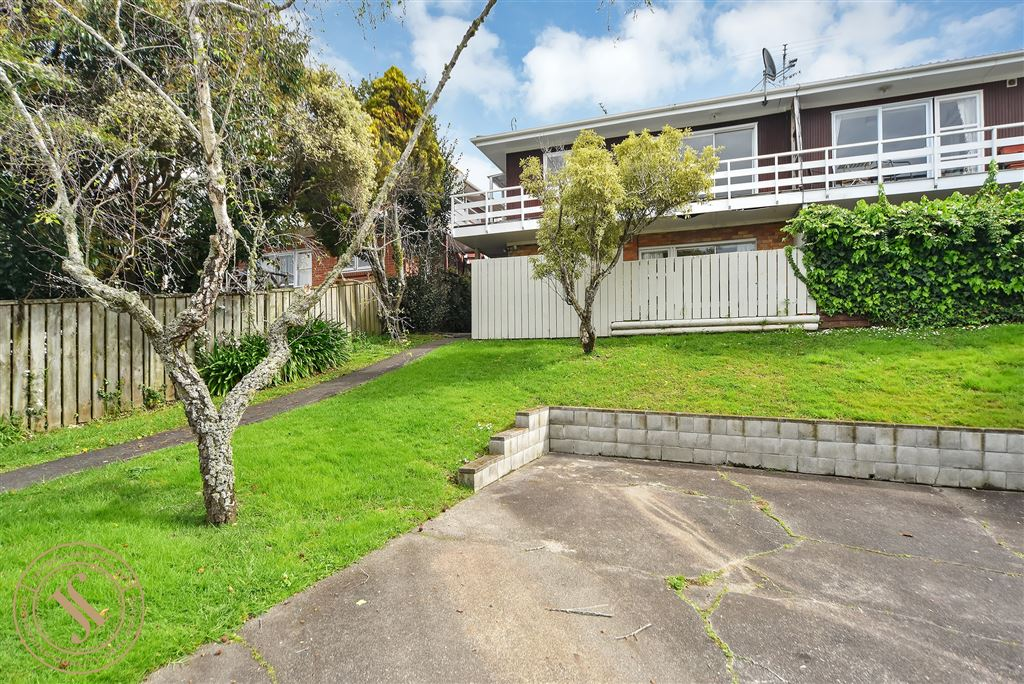 Easy Entry - Low Maintenance - Meadowbank