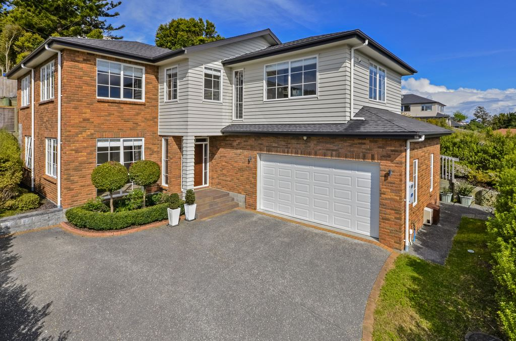 Job Relocation Dictates Sale -  This Has Got To Be Sold!