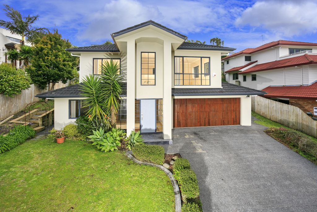 *** Auction onsite this Saturday, 29-October at 5pm ***