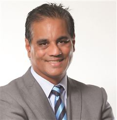 Atesh Narayan
