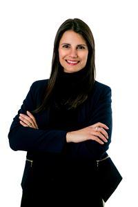 Patricia Bittencourt