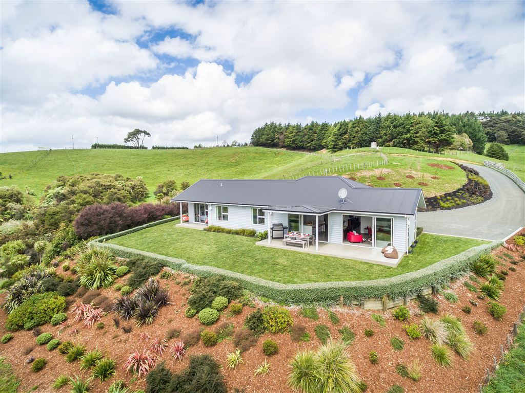 Auction This Sunday - Lifestyle Beauty