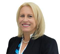 Paula Benn