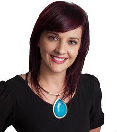 Jess McConnochie